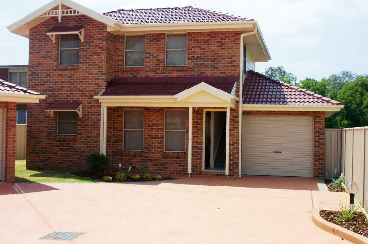 Photo of 4/40 North Avenue CESSNOCK, NSW 2325