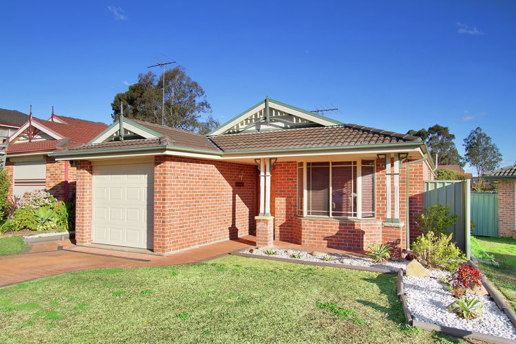 Picture of 7 Coolabah Place, Blacktown