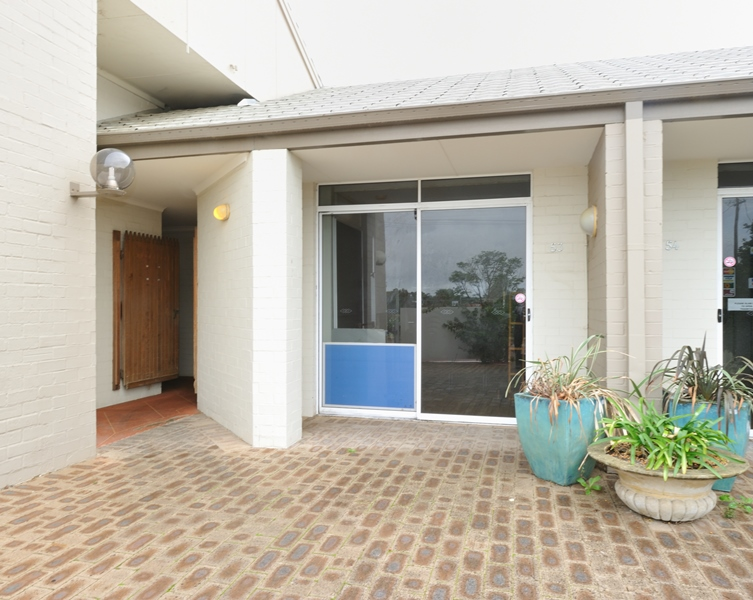 Picture of 53/110 Mandurah  Terrace, Mandurah