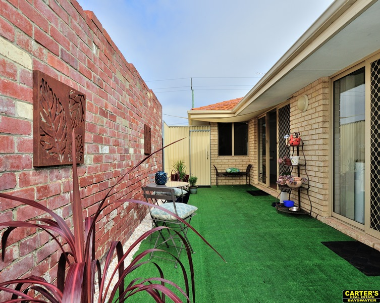 Picture of 10A Drake St, Bayswater