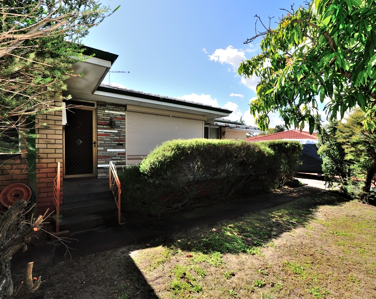 Picture of 23 Clandon Way, Morley