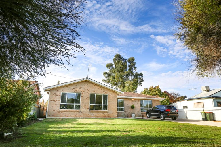 Photo of 68 Leaver Street GRIFFITH, NSW 2680