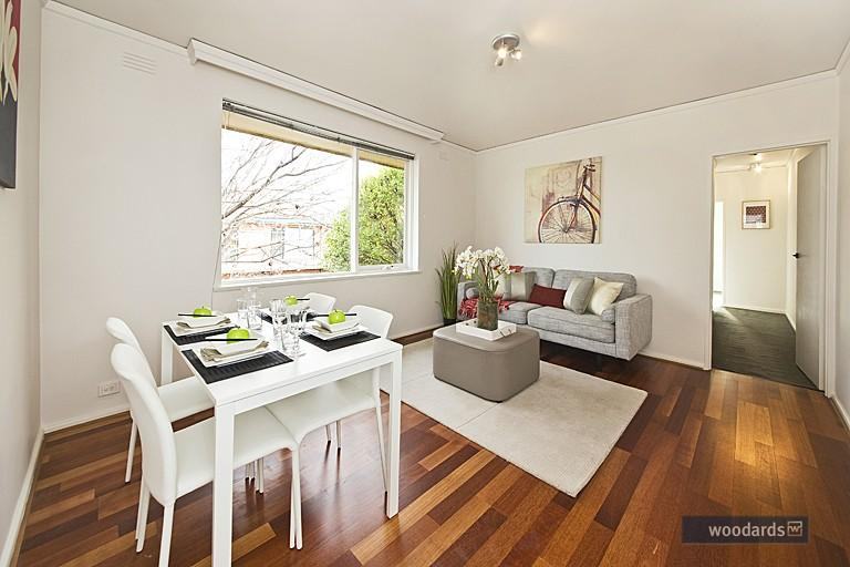 Picture of 7/13 Holloway Street, Ormond