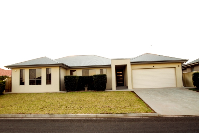 Photo of 7 Angela Place GRIFFITH, NSW 2680
