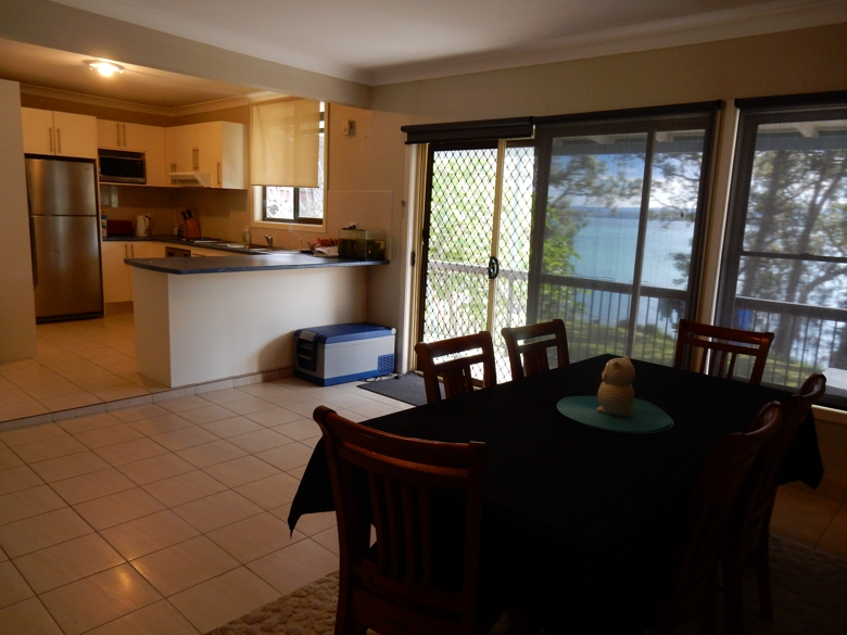 Photo of 119 Kullaroo Road Summerland Point, NSW 2259