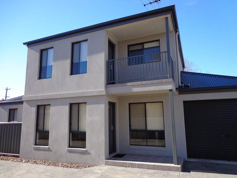 Picture of 2/559 Hovell Street, Albury