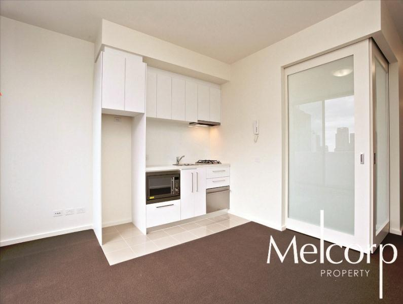 1013/25 therry street melbourne VIC 3000