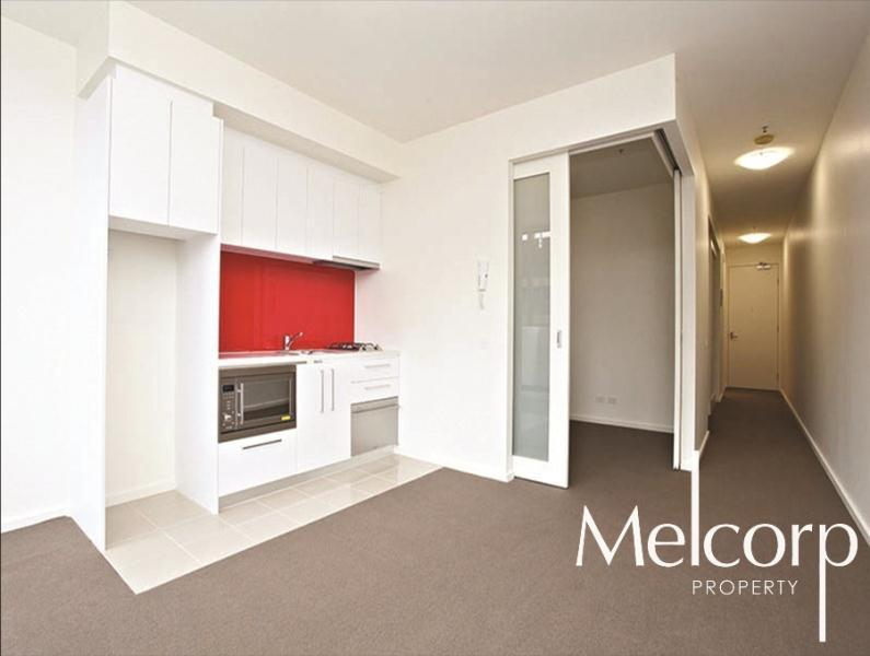 908/25 therry street melbourne VIC 3000