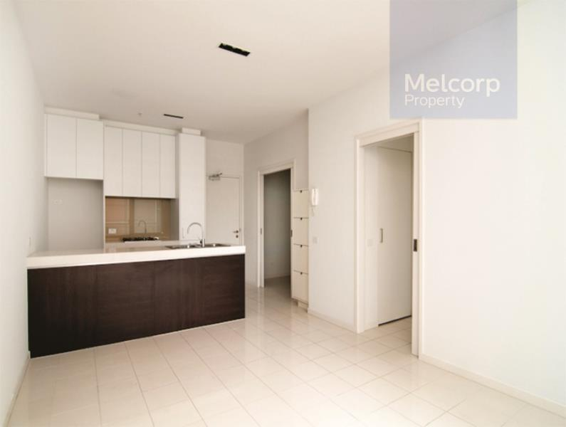 Picture of 1008/483 Swanston Street, Melbourne