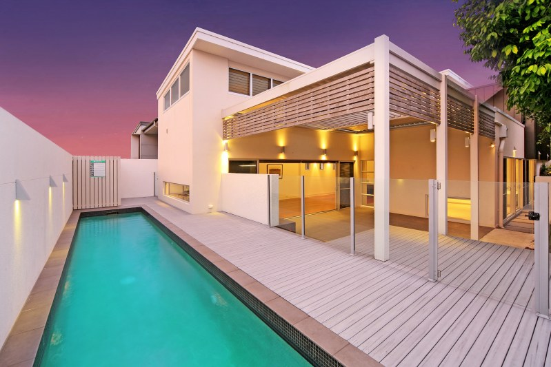 14 wild apple court noosa heads QLD 4567