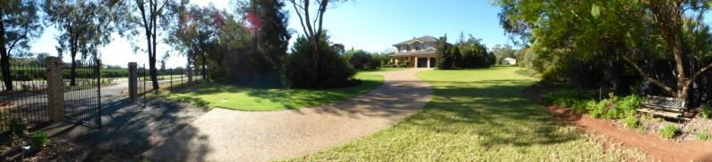 Picture of 76 Lakes Road, Griffith