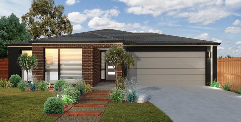 Photo of Lot 26 Sugar Glider Way STRATHDALE, VIC 3550