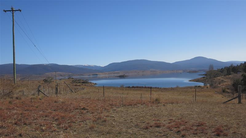 Photo of Lot 8 Jerrara Drive East Jindabyne, NSW 2627