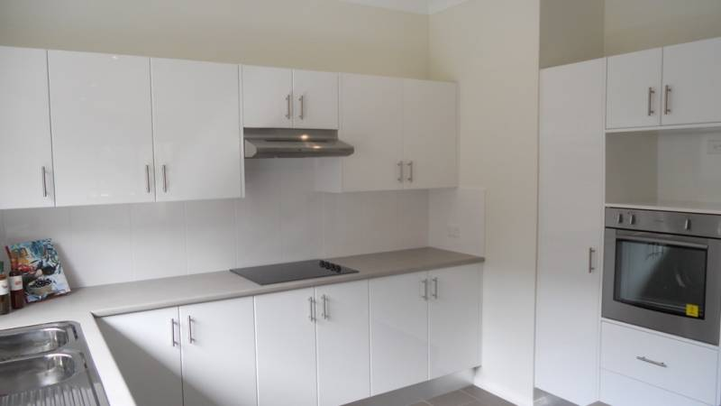 Photo of Independent Living Unit - 2 Bedroom St Georges Basin, NSW 2540