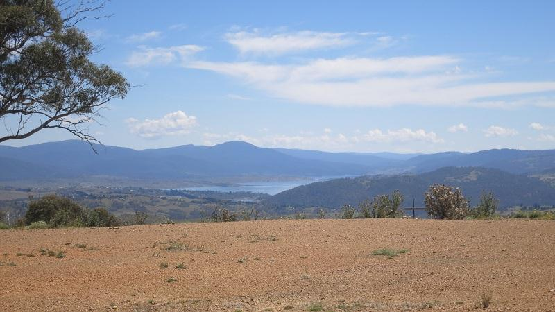 Photo of Lot 8 Old Settlers Road Jindabyne, NSW 2627