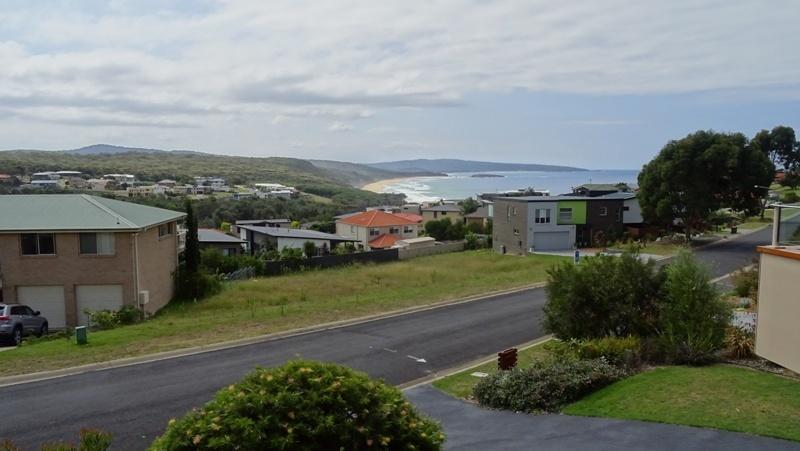 Photo of 15 Bournda Circuit TURA BEACH, NSW 2548