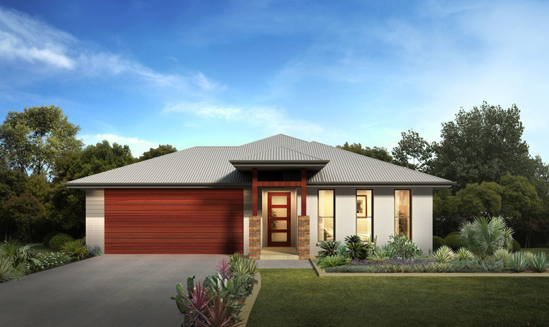 Main photo of Lot 509 Sandstone Lakes, Ningi - More Details