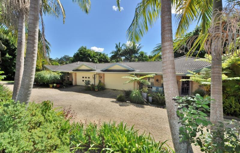 Photo of 72 Florence Wilmont  Drive Nambucca Heads, NSW 2448
