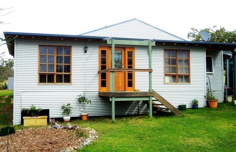 Photo of 27 Parkes Steet BEMBOKA, NSW 2550