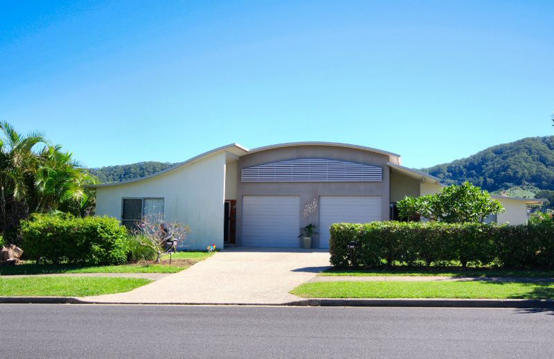 Picture of 1 or 2/69 William Sharp Drive, Coffs Harbour