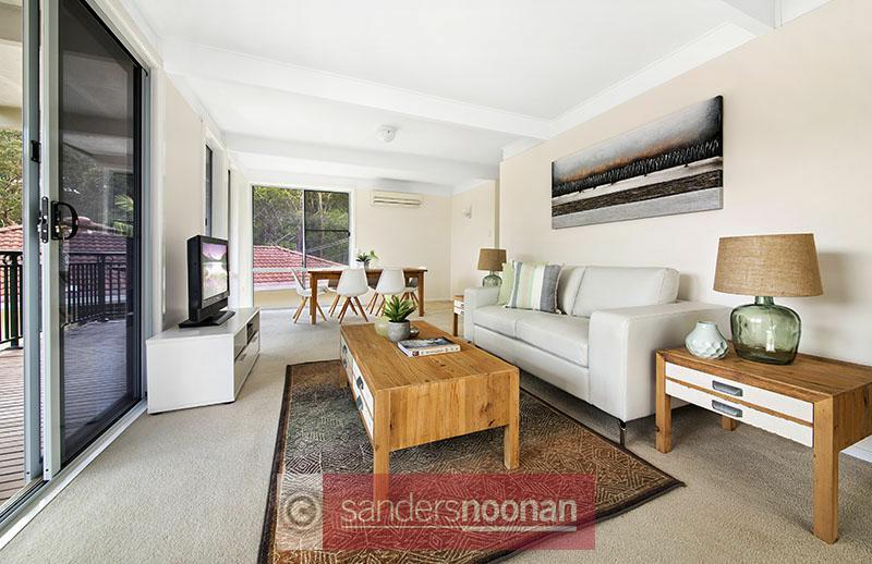 Photo of 5 Murdock Crescent Lugarno, NSW 2210