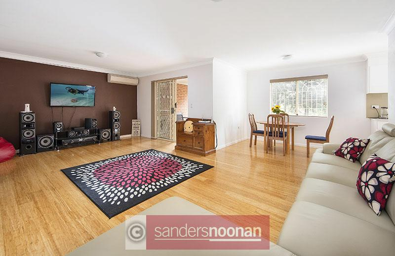 Photo of 1-3 Carmen Street Bankstown, NSW 2200