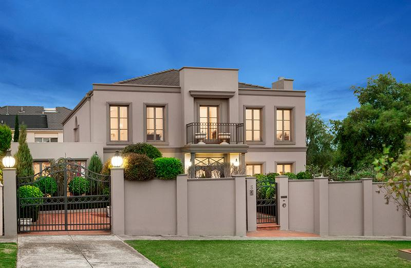 Picture of 8 Carnarvon Road, Strathmore
