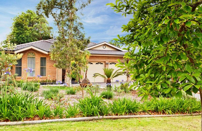 35 ayres road st ives NSW 2075