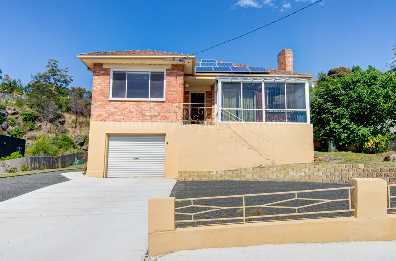 Picture of 119 West Tamar Road, Trevallyn
