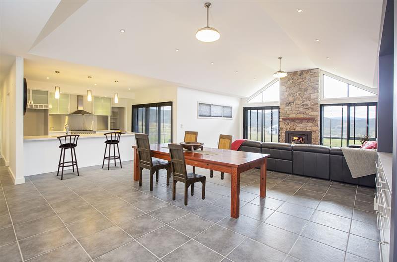 Photo of 8 Mowamba Way Jindabyne, NSW 2627