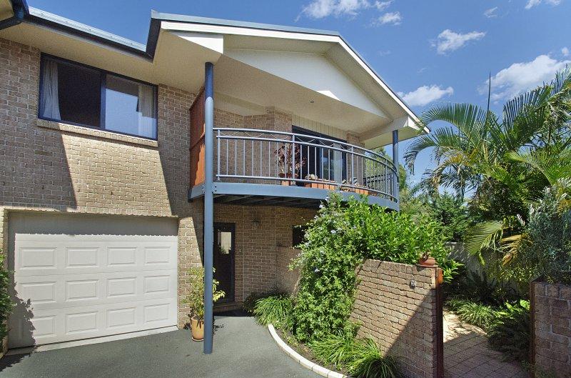 Photo of 55 Owen Street Port Macquarie, NSW 2444
