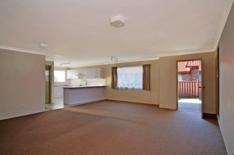 Photo of Lot 2 Pitt Street NORTH NOWRA, NSW 2541