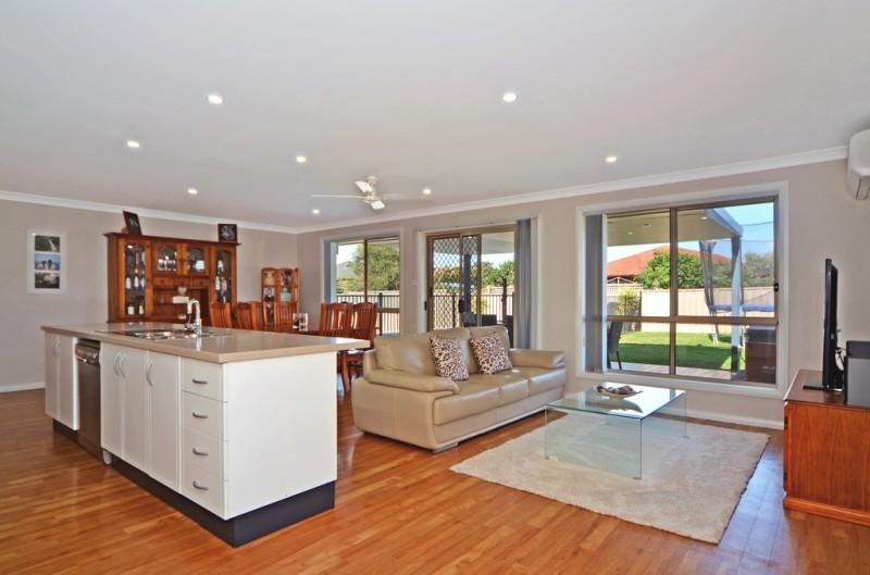 Photo of 15 McTernan Place WORRIGEE, NSW 2540