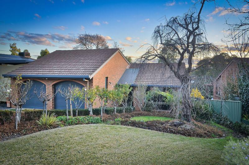 Picture of 29 Valley View Drive, Albury
