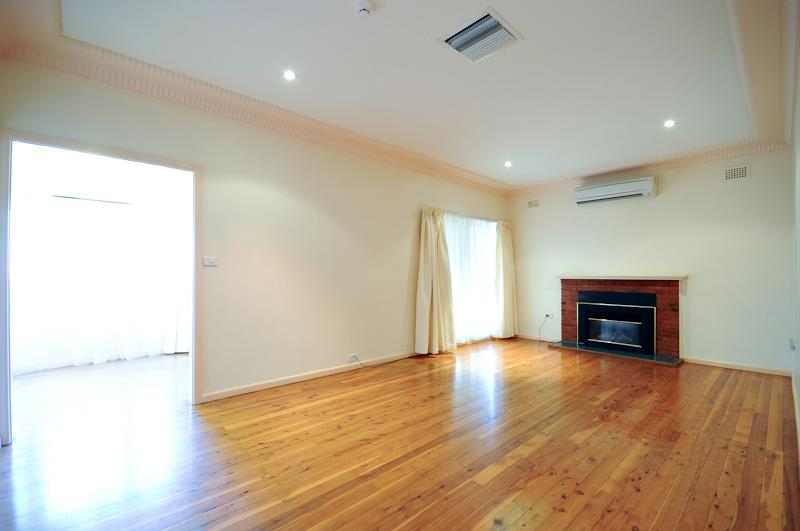 Photo of 90 Palmer St Dubbo, NSW 2830