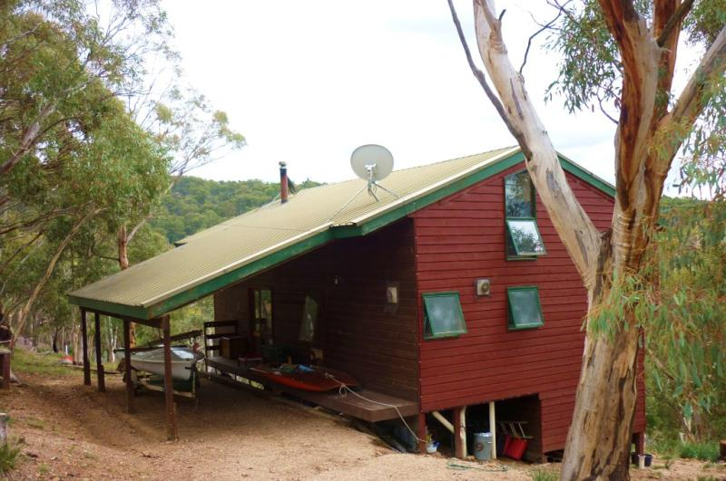 Photo of 29 Cove Hill Road Eucumbene, NSW 2628