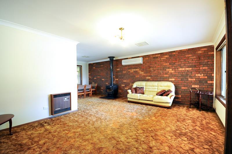Photo of 40 Royal Pde Dubbo, NSW 2830
