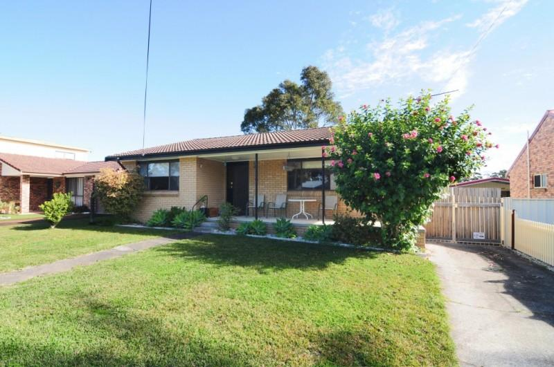 Photo of 85 The Park Drive SANCTUARY POINT, NSW 2540