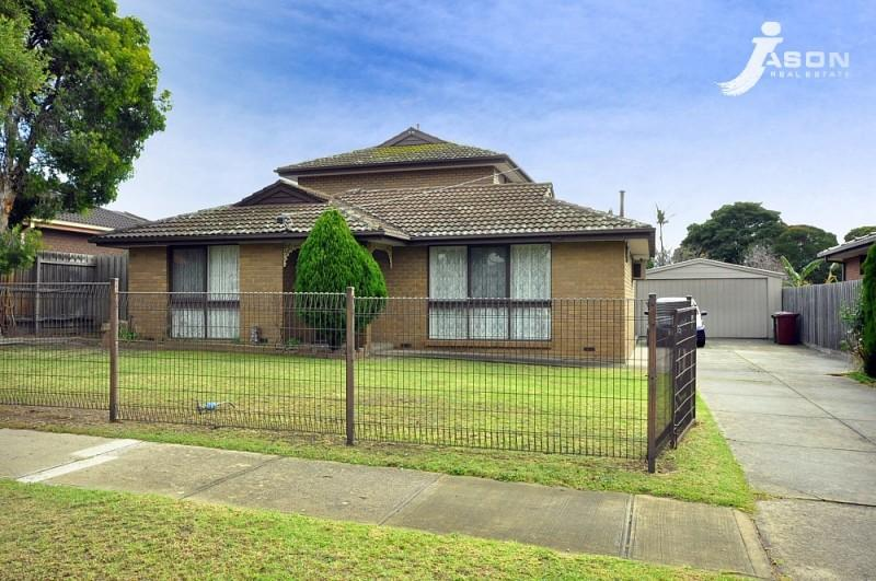 Picture of 4 Dianne Drive, Tullamarine