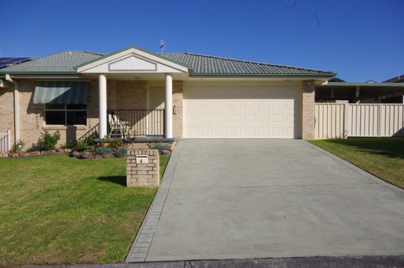 Photo of 4 Melaleuca Place TAREE, NSW 2430