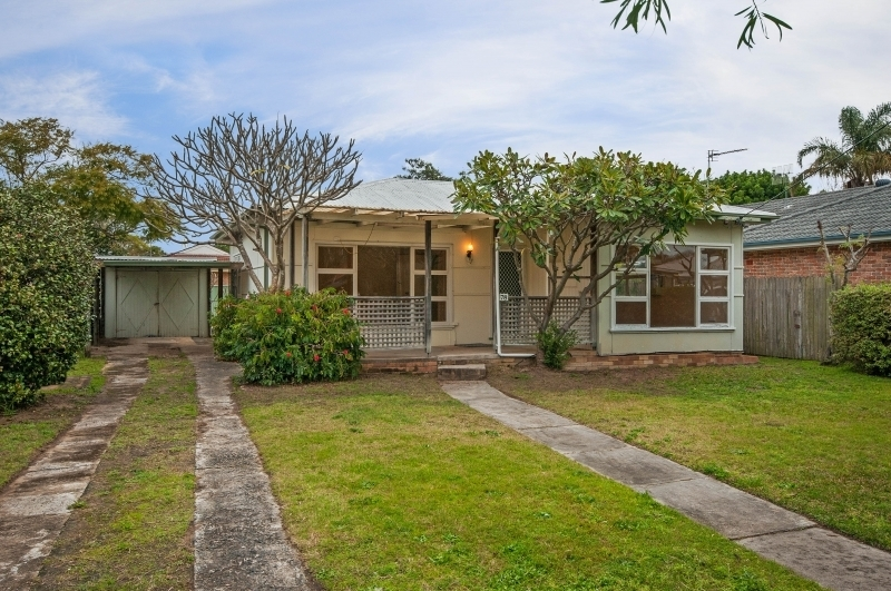 Picture of 78 Cambridge Street, Umina Beach