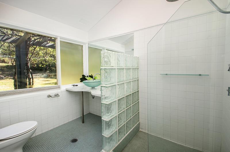 Photo of 61 Sutherland Road Cheltenham, NSW 2119