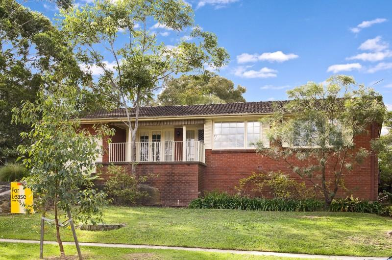 20a deepwater road castle cove NSW 2069
