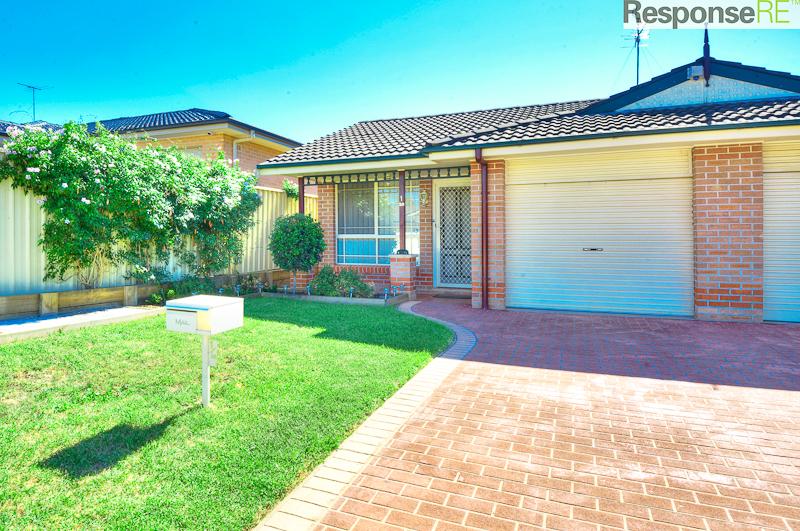 Photo of 1/38 Edward Street Kingswood, NSW 2747