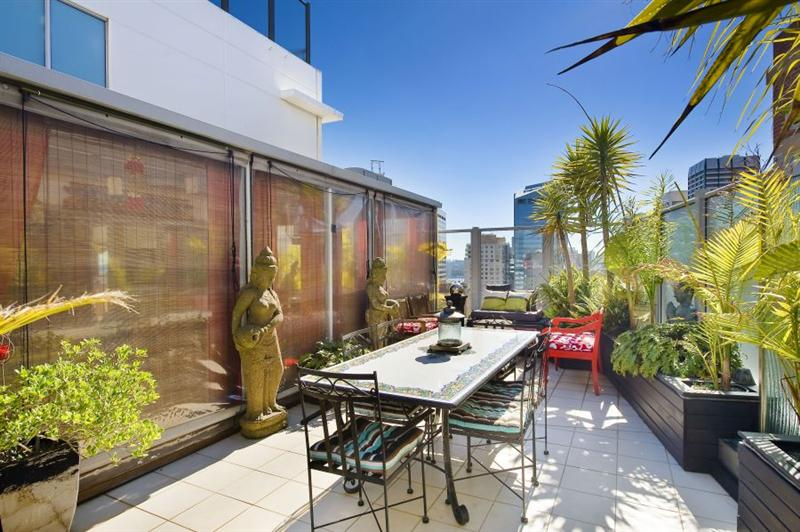 381/298 Sussex Street, SYDNEY NSW 2000, Image 3