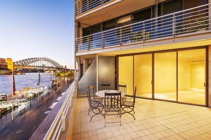 11/7 Macquarie Street, SYDNEY NSW 2000, Image 1