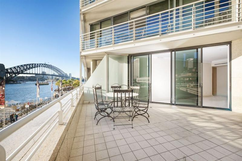 11/7 Macquarie Street, SYDNEY NSW 2000, Image 3