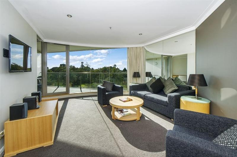 912/61 Macquarie Street SYDNEY, Image 1