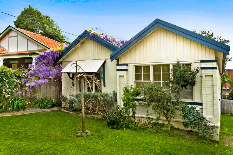 3 harvard street gladesville NSW 2111