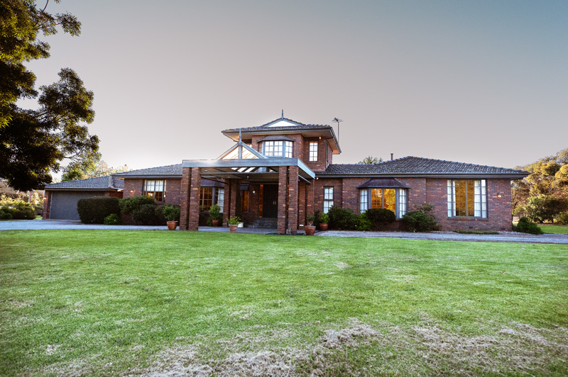 875 mickleham road greenvale VIC 3059